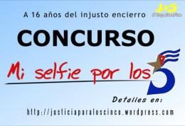 Intranet_Concurso