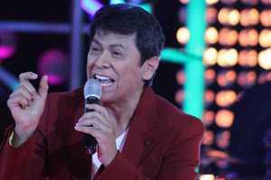 cantante-salvadoreno-alvaro-torres