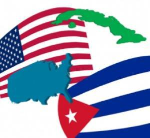 relações -USA-Cuba
