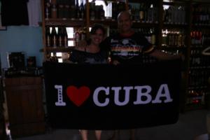 mcg_sta_lucia_cuba_0008