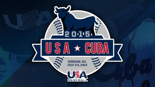 USA_Cuba_Article_qauqhklc_xlqt0sdr CubaxDentro