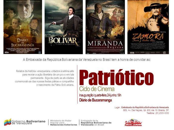 cine-patriotico-24-06-2015