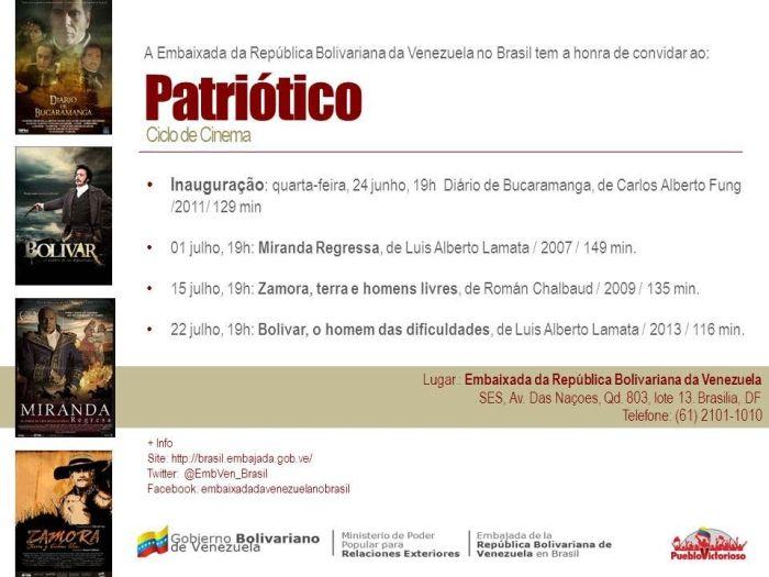 cine-patriotico-programa-24-06-2015