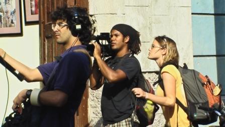 EICTV-Cuba