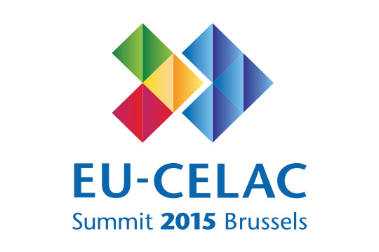 EU-CELAC-2015
