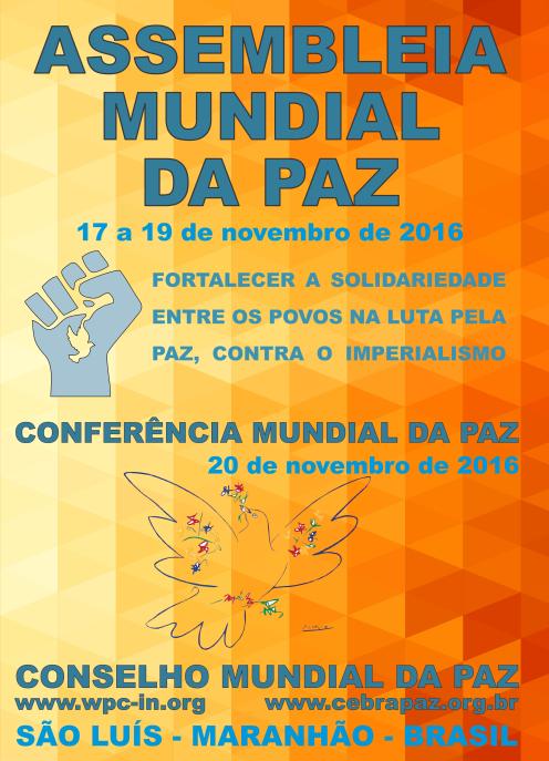 cartaz_assembleia_cmp_brasil.png