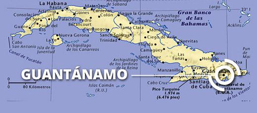 guantanamo-map