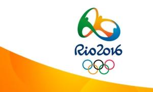 Palestra-Olimpíadas-Rio-2016