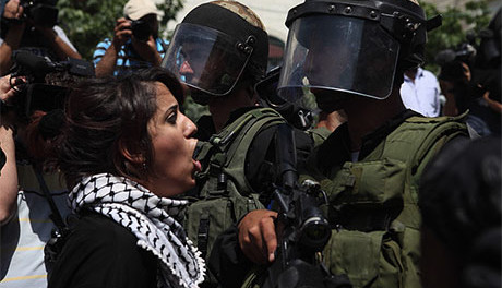 WomenPalestineActivists-460x264